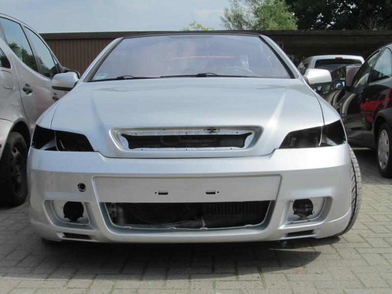 Opelgauner's Astra Cabrio / Umbau Img_7242