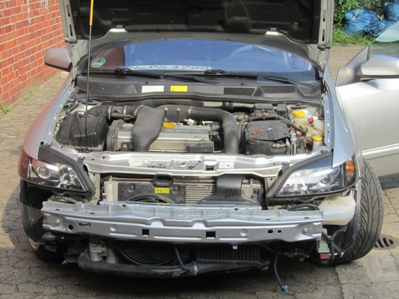 Opelgauner's Astra Cabrio / Umbau Img_7244