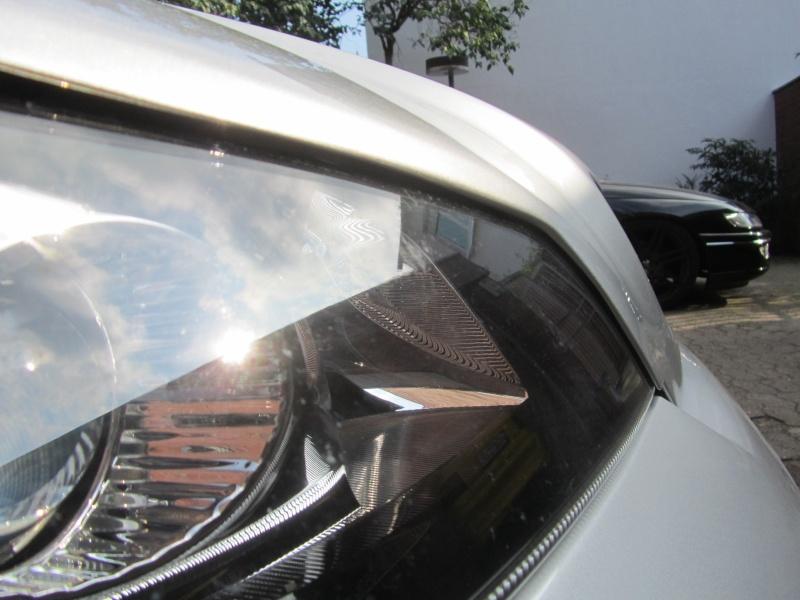Opelgauner's Astra Cabrio / Umbau Img_7246