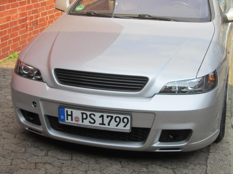 Opelgauner's Astra Cabrio / Umbau Img_7247