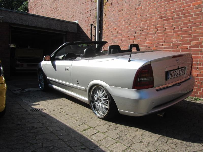 Opelgauner's Astra Cabrio / Umbau Img_7333
