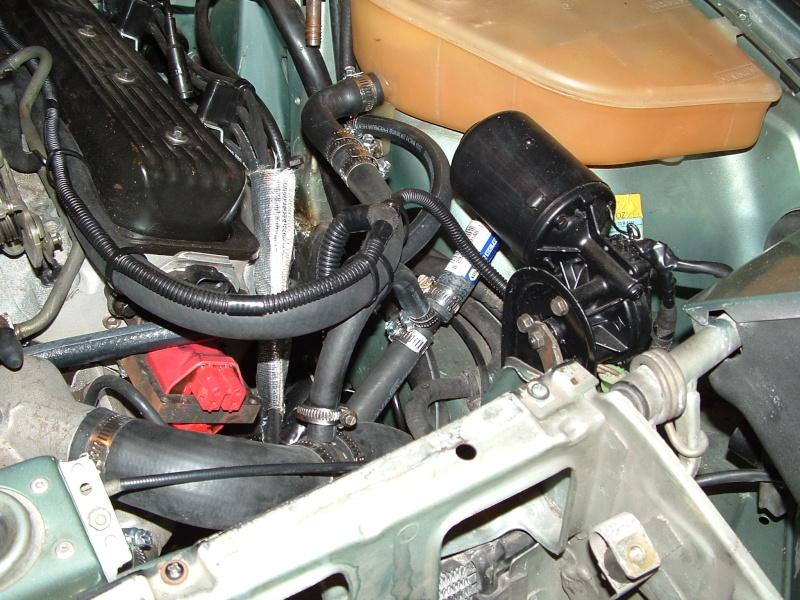 Dual headlight motor conversion Dscf0013