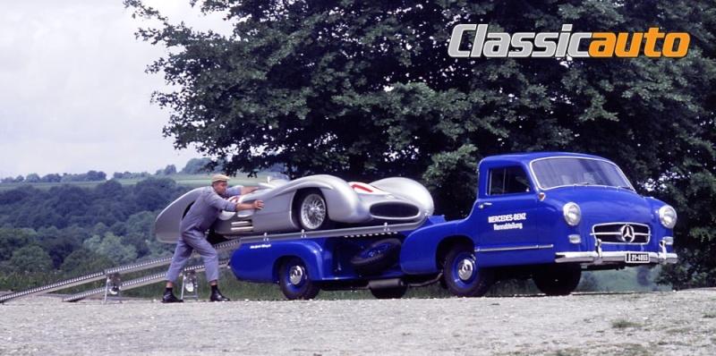 truck scalex Merced10