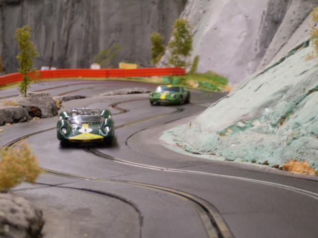Cheetarzach31 MK II, la voiture du Tour de France 2012 Sdc13210