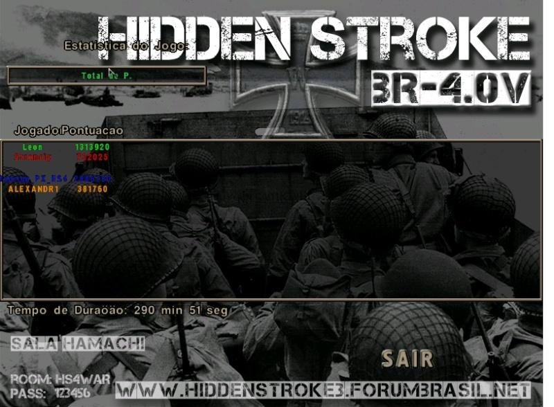 Hidden Stroke 4 em fase final - Página 2 Hs4210