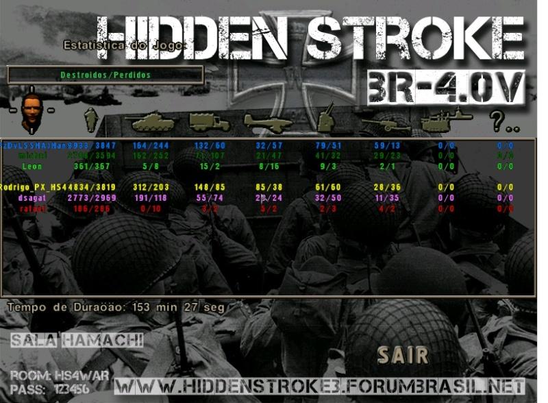 Hidden Stroke 4 em fase final - Página 2 Hs4_210