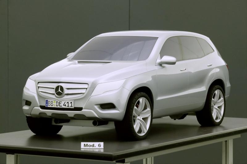 [Présentation] Le design par Mercedes - Page 3 0_11c510
