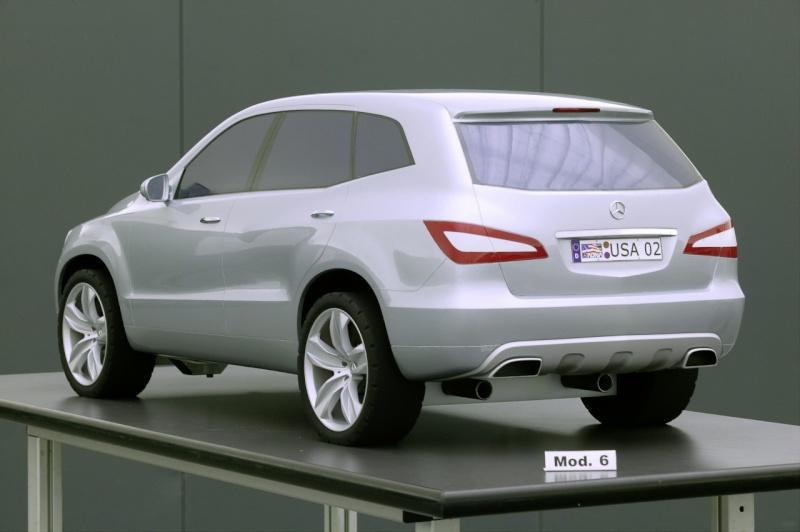 [Présentation] Le design par Mercedes - Page 3 0_11c511