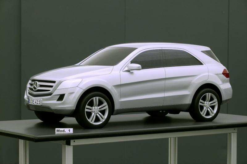 [Présentation] Le design par Mercedes - Page 3 0_11c512