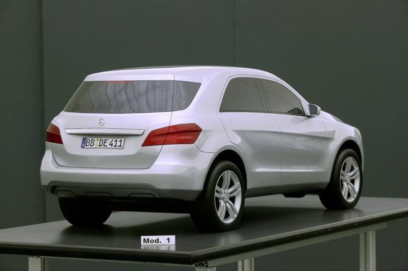 [Présentation] Le design par Mercedes - Page 3 0_11c513