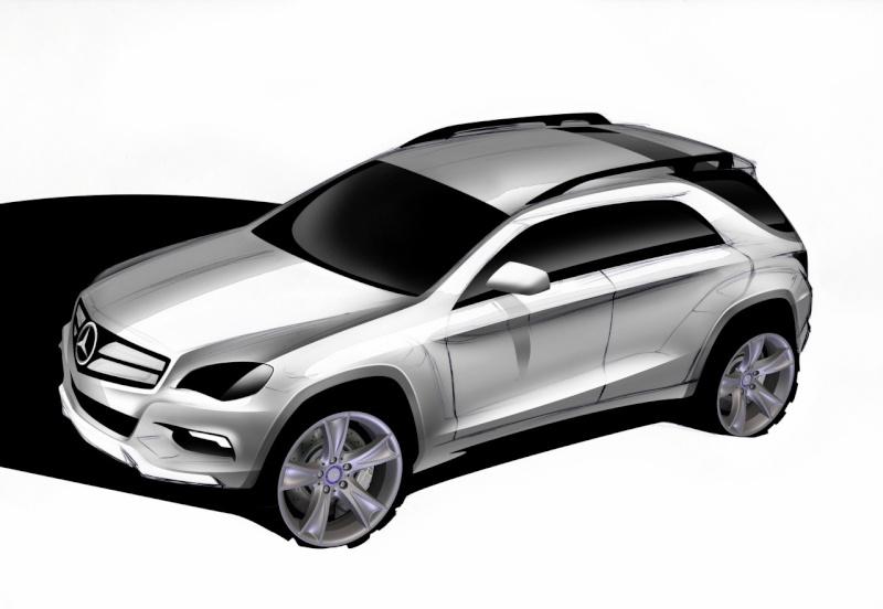 [Présentation] Le design par Mercedes - Page 3 0_11c610