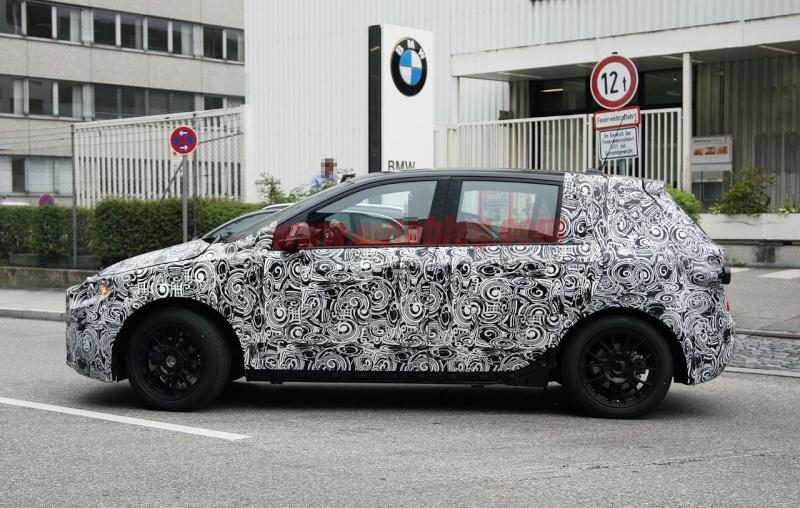 serie - 2014 - [BMW] Série 2 Active Tourer [F45] & Gran Tourer [F46] - Page 6 Bmw-fa13