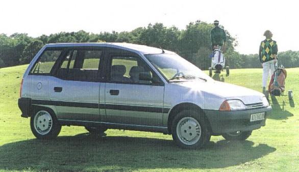 [Présentation] Le design par Citroën - Page 12 H3auto10