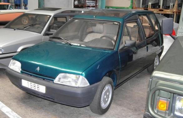 [Présentation] Le design par Citroën - Page 12 H3ty5410