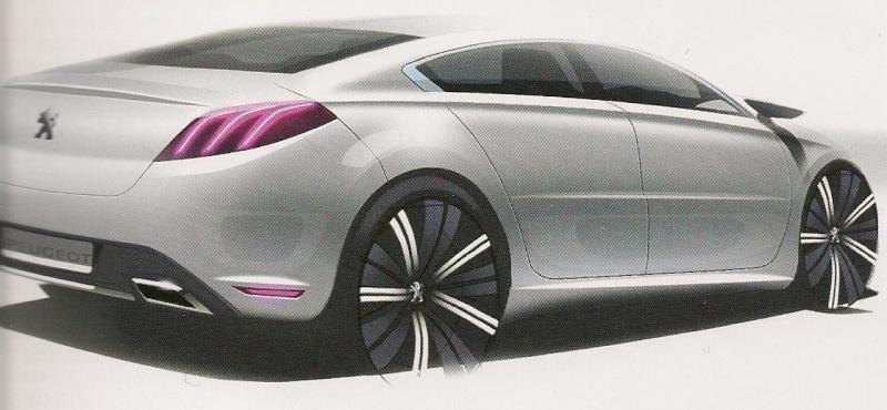 [Présentation] Le design par Peugeot - Page 7 Hpqsca11