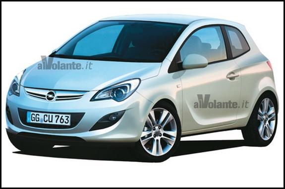 2012 - [Opel] Adam [JUNIOR] - Page 8 Opel_j10