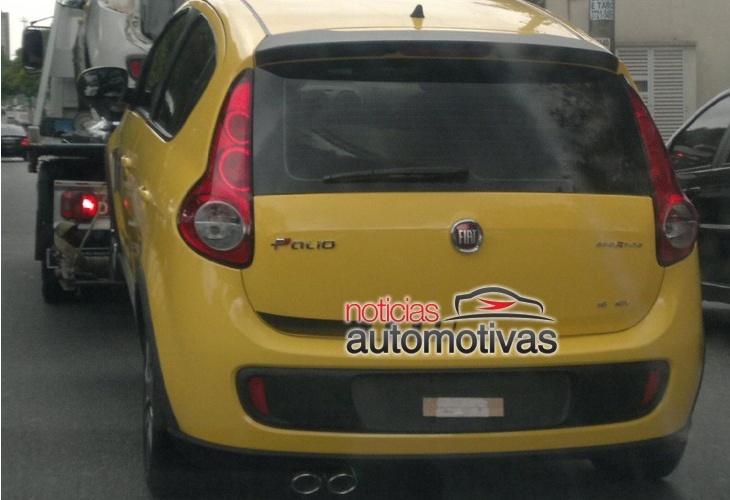 2011 - [Fiat] Palio / Sienna - Page 2 Palio_10