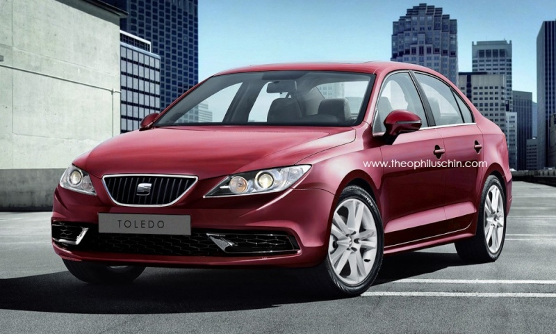 2012 - [Seat] Toledo IV - Page 2 Seat-t10