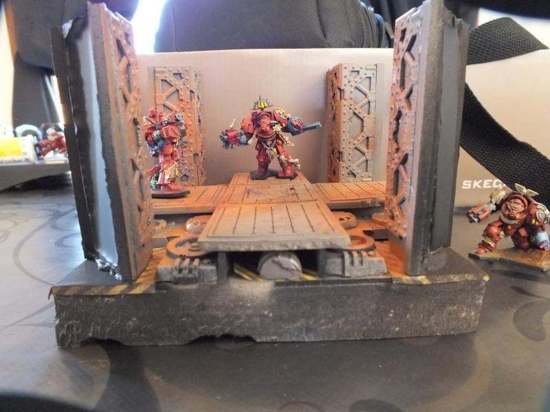 mon projet space hulk 3d Dscf1313