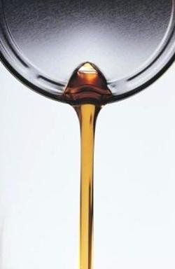 Какое масло выбрать?  110