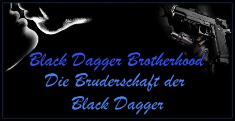 Die Bruderschaft der Black Dagger.....RPG Fertig11