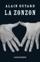 [Guyard, Alain] La zonzon Zonzon10