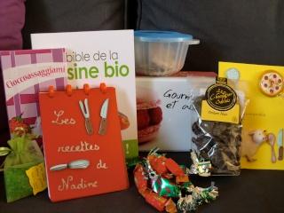 Photos - Mini Swap de la Gourmandise Cimg8811