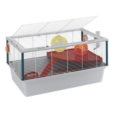 Cage ferplast criceti 15 TBE 01800010
