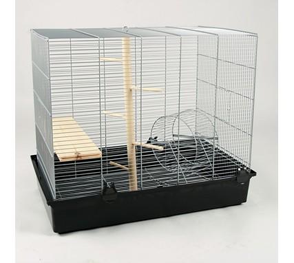 Cage écureuil Zolux 5756110