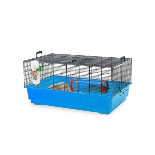 Cage Ruffy 2 neuve Cage-r10
