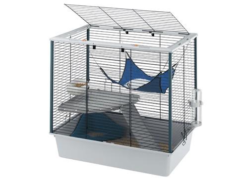 Cage furet KD+accessoires Images10