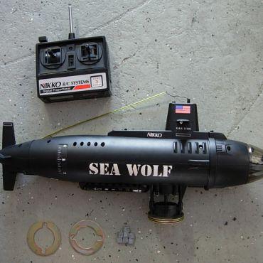 New addition to my fleet... Cache_10