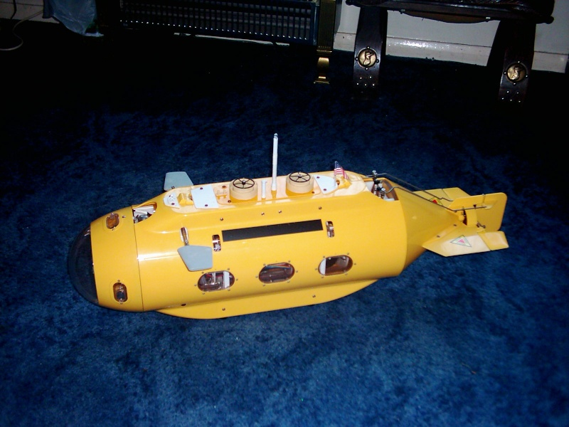 Another Neptune modification Dsci0012