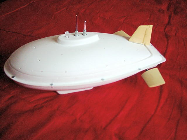 MAP submersible, number 3 Dsci0018