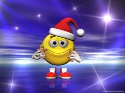 Happy Christmas... No-chr10