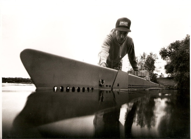 John Robinson's huge Gato... Scanne10