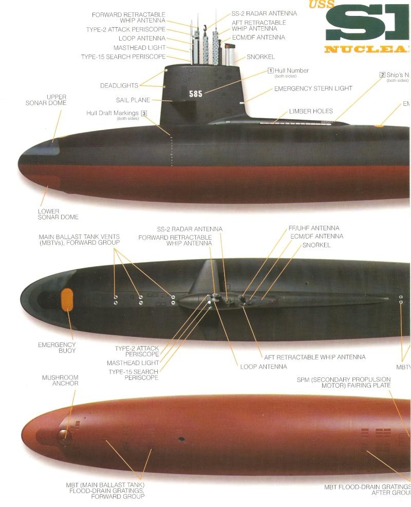 Moebius Skipjack - Page 2 Skipja11