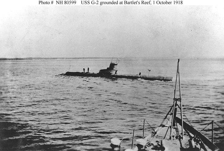 Now here's some very interesting pics... Uss_g211