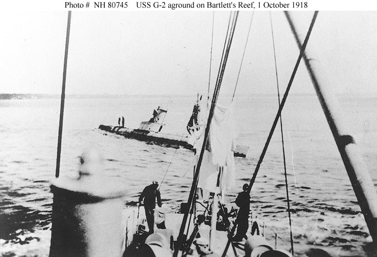 Now here's some very interesting pics... Uss_g212