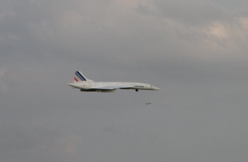 Le Concorde depron. Concor10