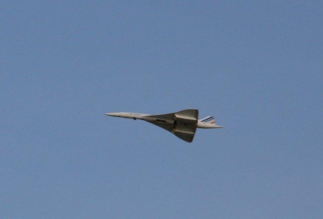 Le Concorde depron. Concor12