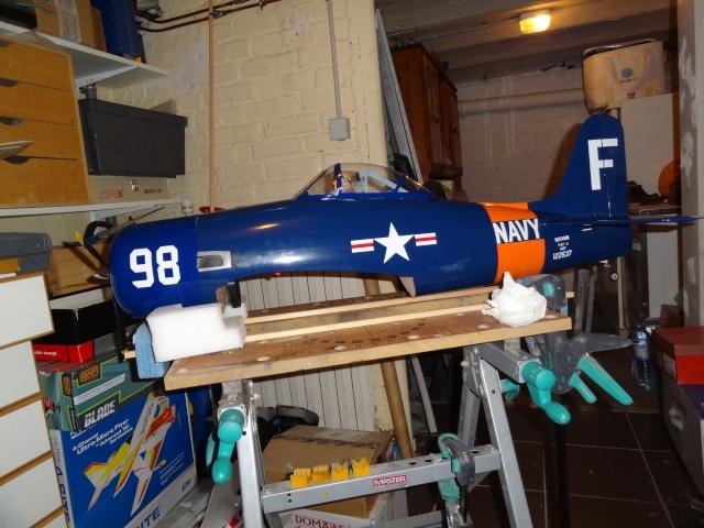 Projet Bearcat F8F 1,35m - Page 6 Dsc00510