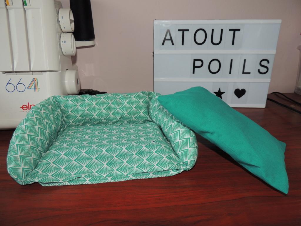 Atout Poils Dscn6212