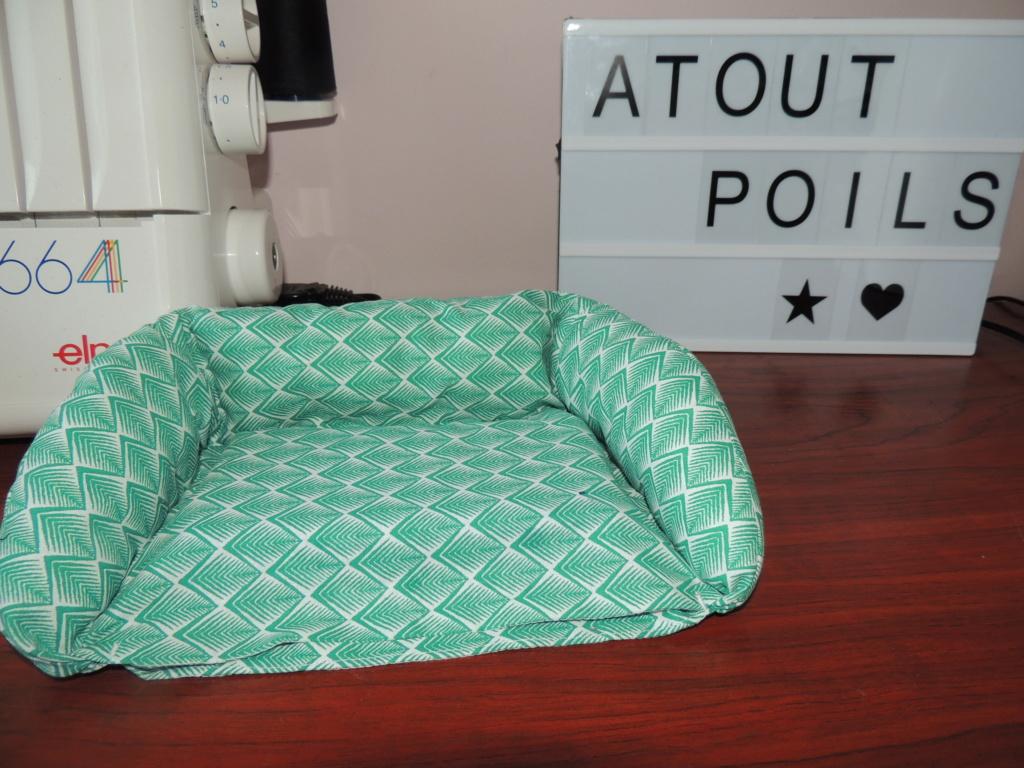 Atout Poils Dscn6213
