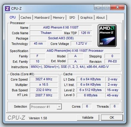 OVERCLOKING PC Cpu11