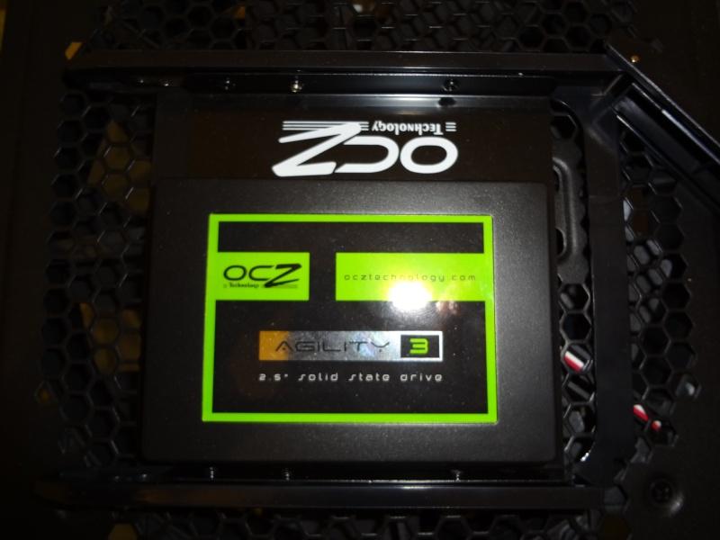 OVERCLOKING PC Dsc00710