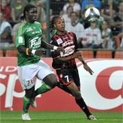 Actualité football 10883610