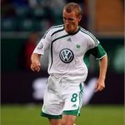 Thomas Kahlenberg signe à Evian 10906810