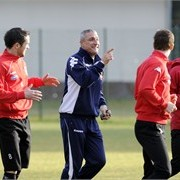 Actualité football 13607410