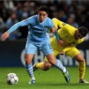 Actualité football 15289710